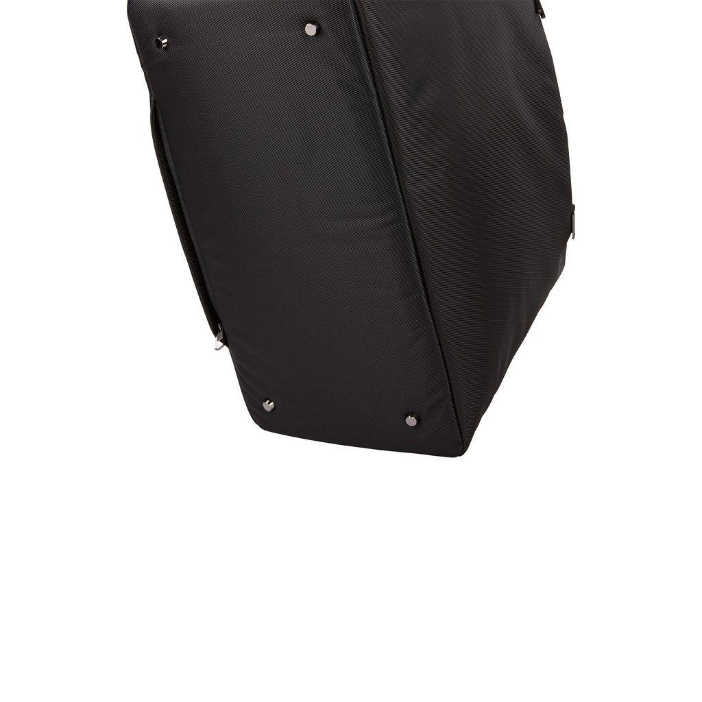 Thule Spira Weekender Bag 37L putna ženska torba crna
