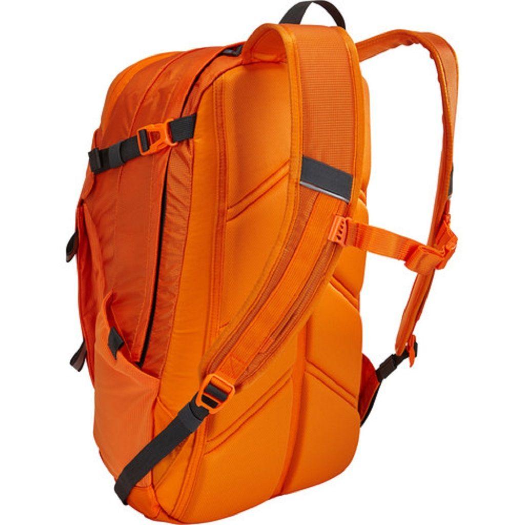 Univerzalni ruksak Thule EnRoute Triumph 2 narančasti 21 L