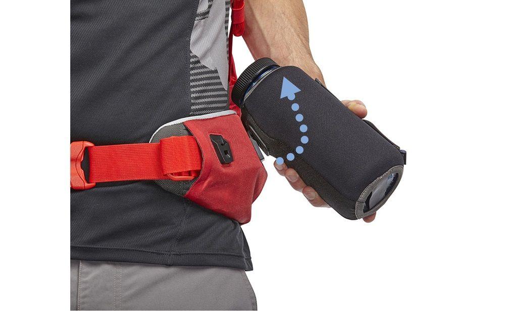 Thule VersaClick Water Bottle Sleeve držač za bocu