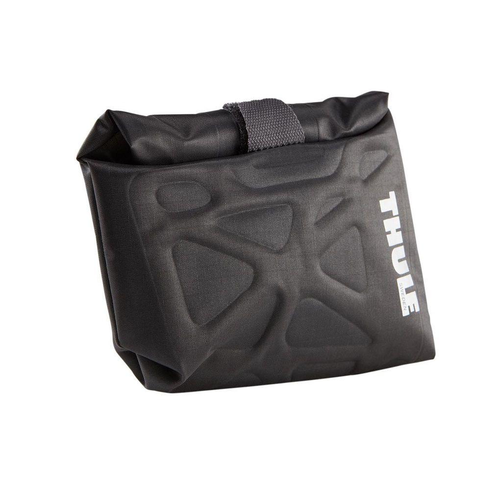 Thule VersaClick Rolltop Safezone Pocket dodatan odjeljak za planinarski ruksak