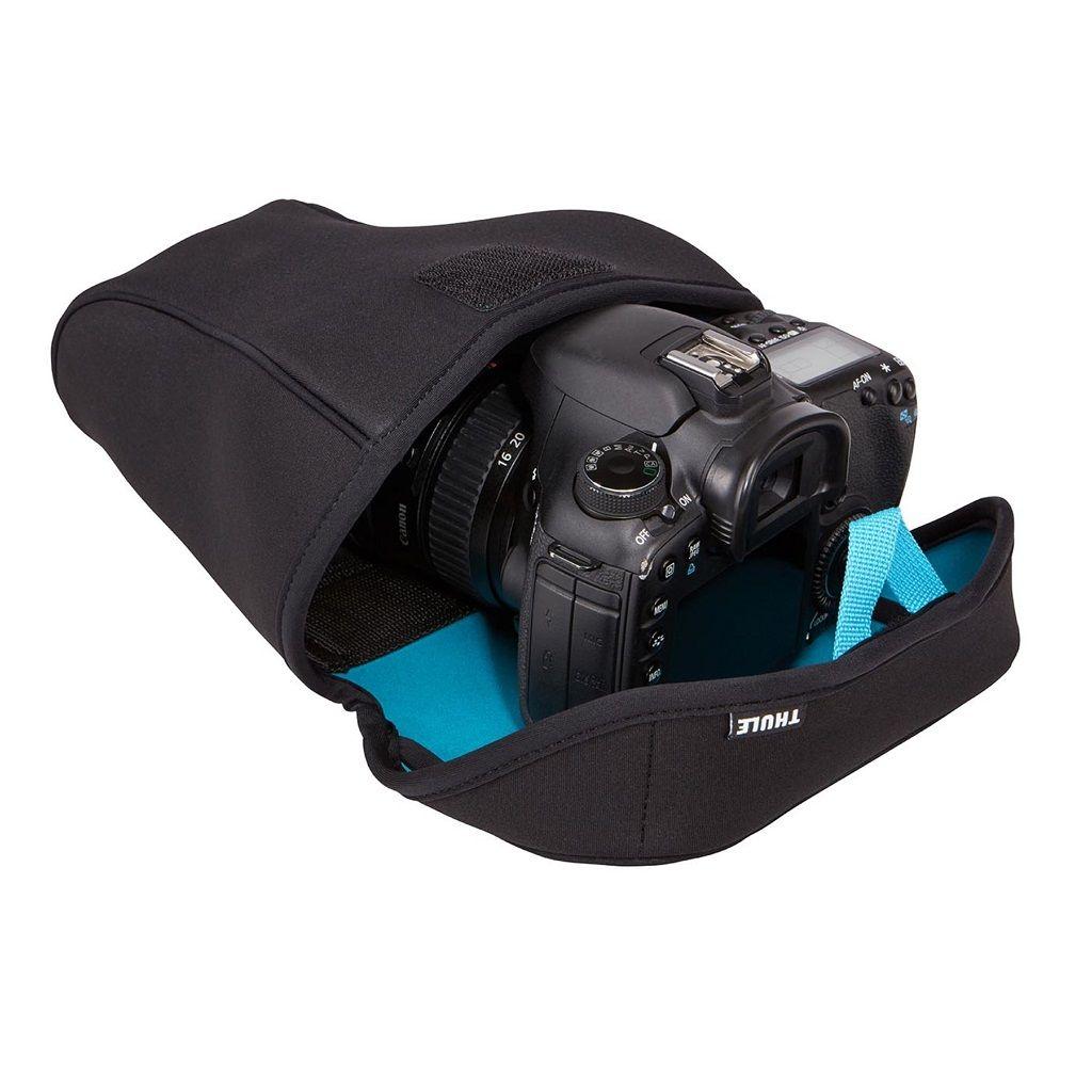 Thule VersaClick DSLR Camera Holster futrola za DSLR kameru