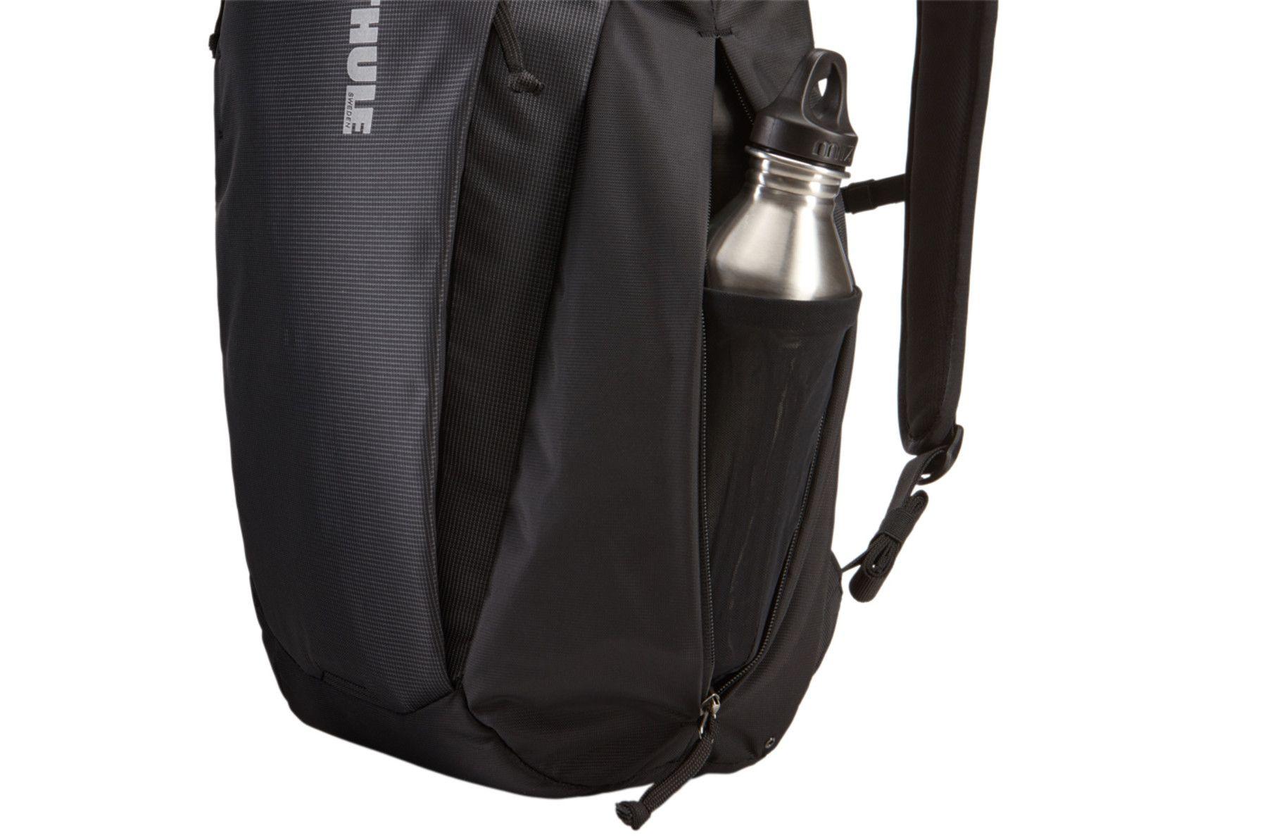 Univerzalni ruksak Thule EnRoute Backpack 23L tamno sivi