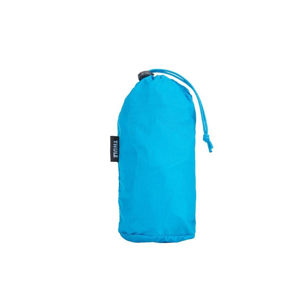 Thule Rain Cover 15-30L zaštitni pokrov od kiše