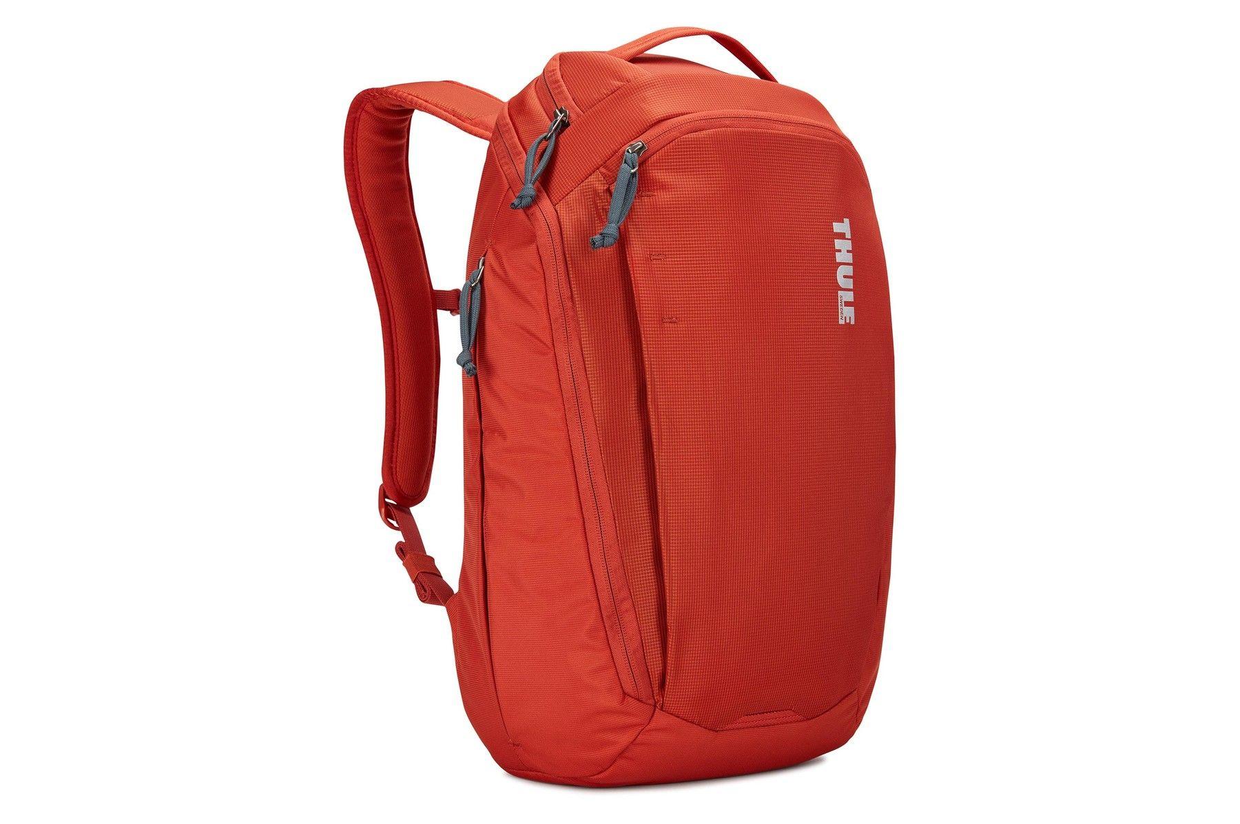 Univerzalni ruksak Thule EnRoute Backpack 23L crveni