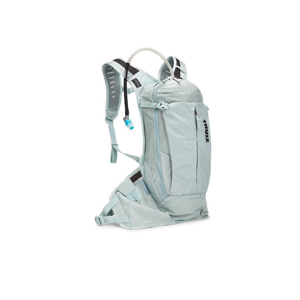 Thule Vital 8L Women's ženski hidratacijski ruksak sivi