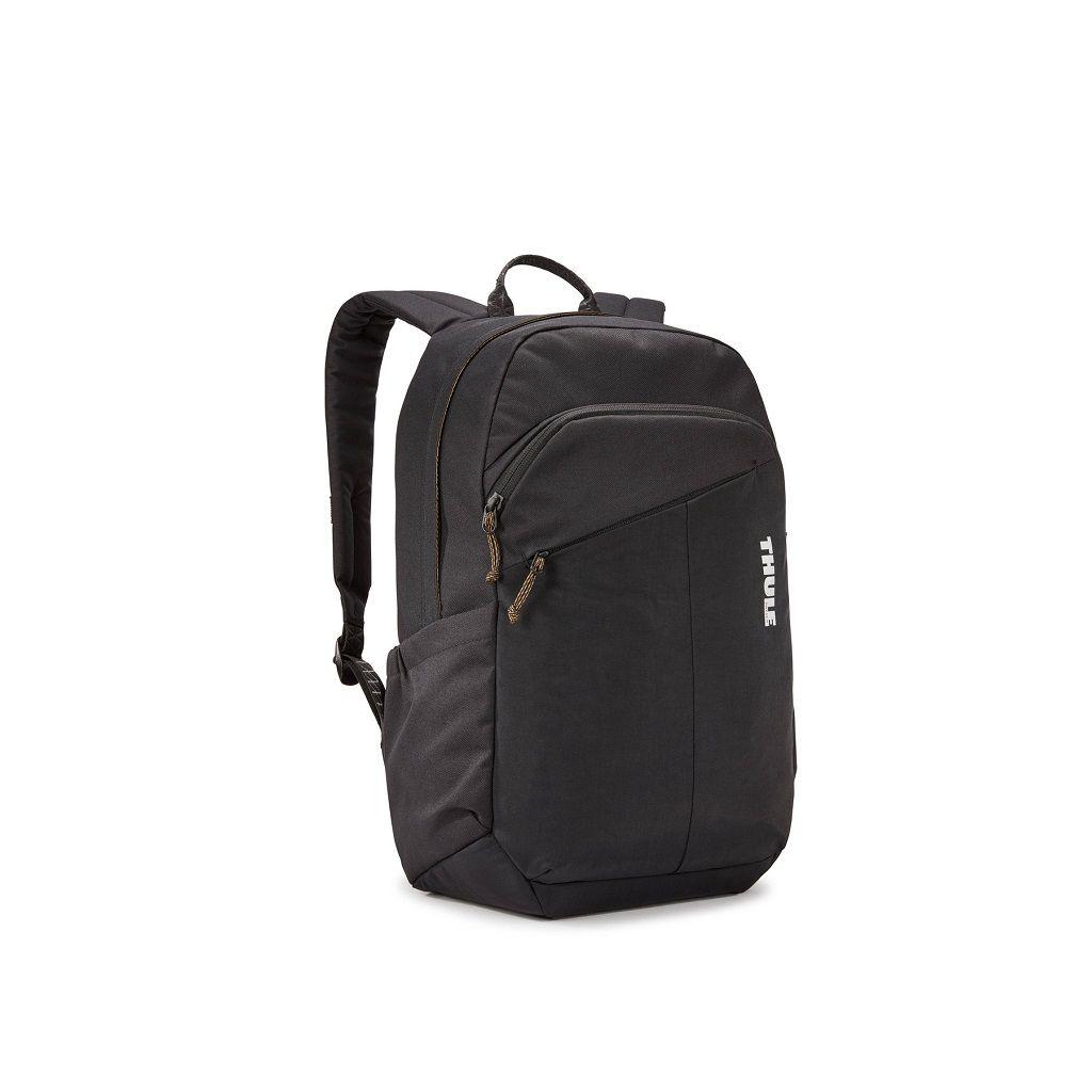 Thule Indago Backpack ruksak za prijenosno računalo 23L crni