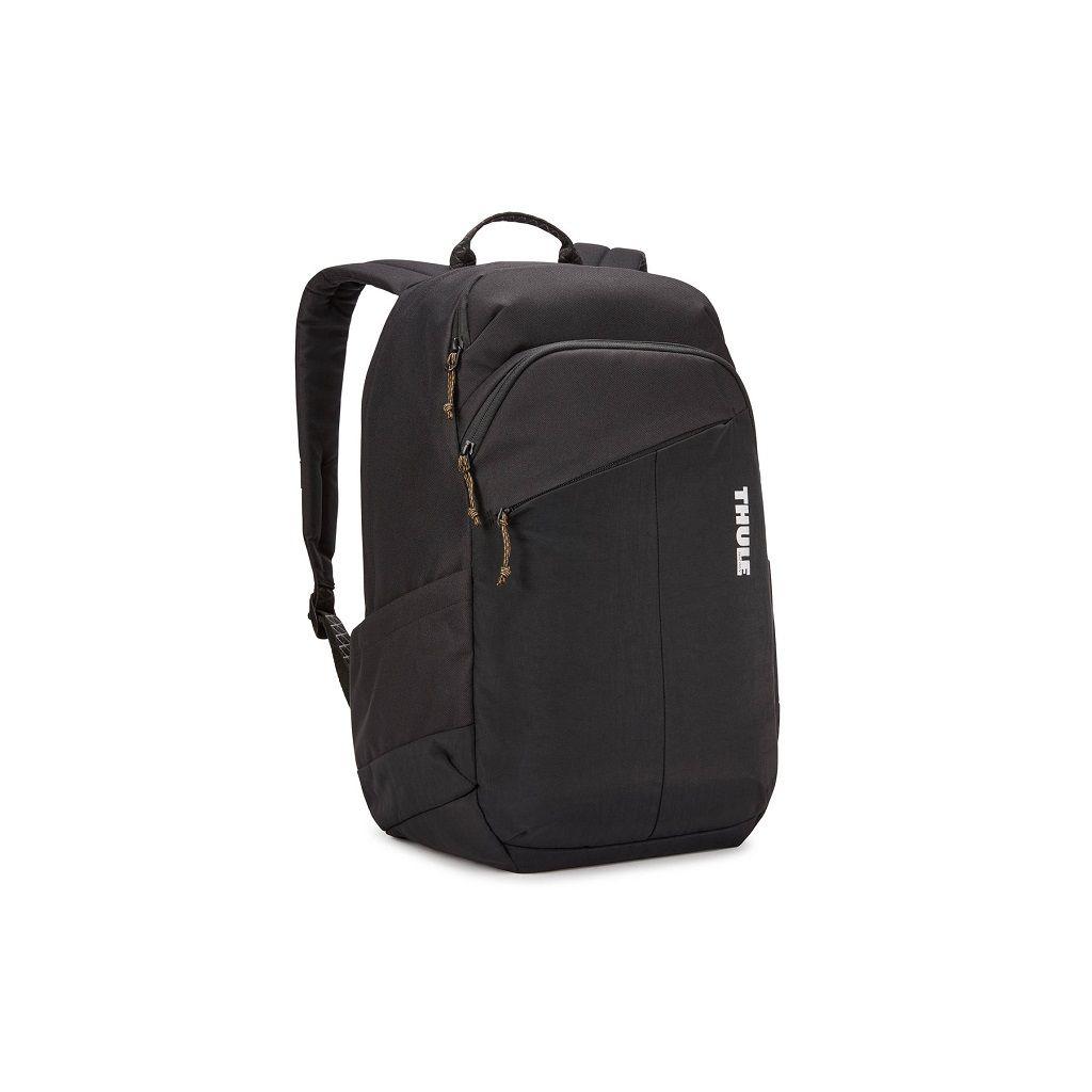 Thule Exeo Backpack ruksak za prijenosno računalo 28L crni
