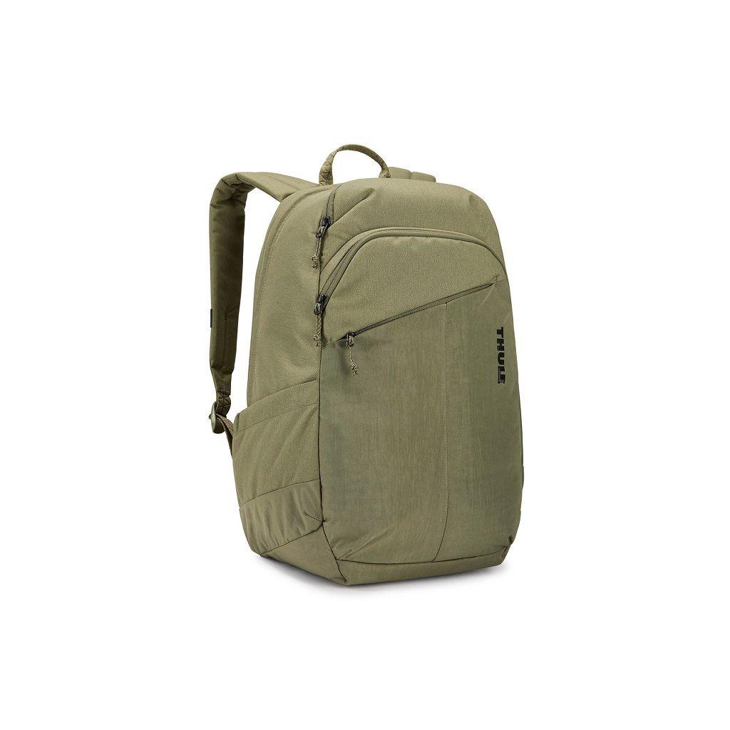 Thule Exeo Backpack ruksak za prijenosno računalo 28L zeleni
