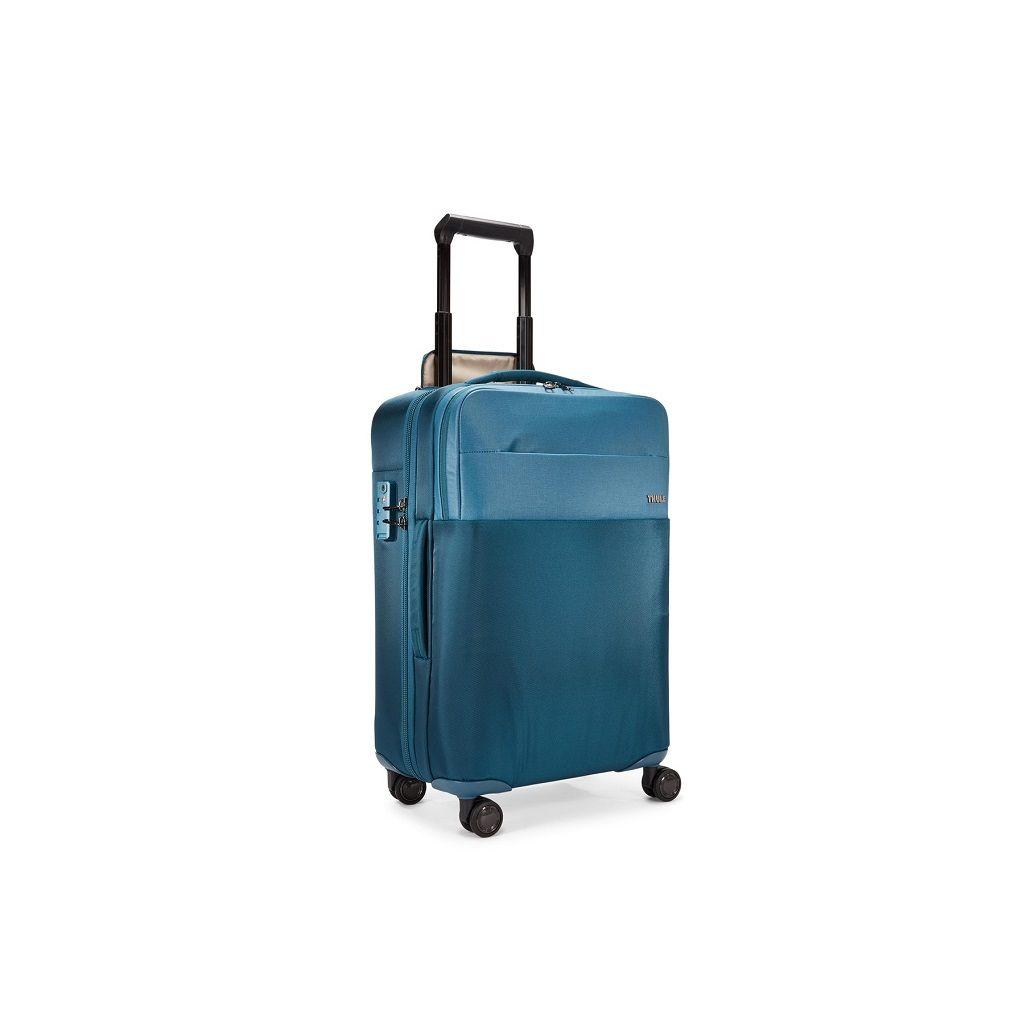 "Thule Spira Carry On Spinner putna torba na kotačićima 55cm/22"" 35L plava"