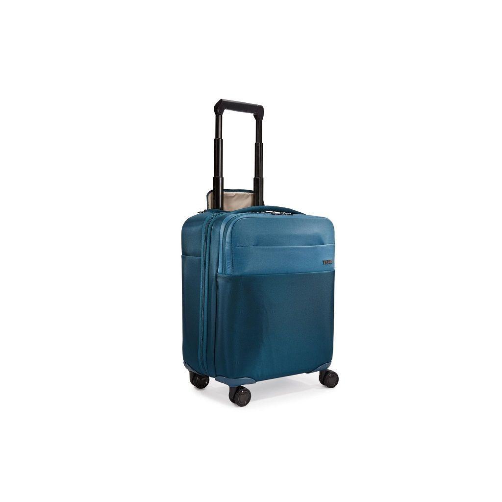 "Thule Spira Compact Carry On Spinner 3 putna torba na kotačićima 46cm/18"" 27L plava"