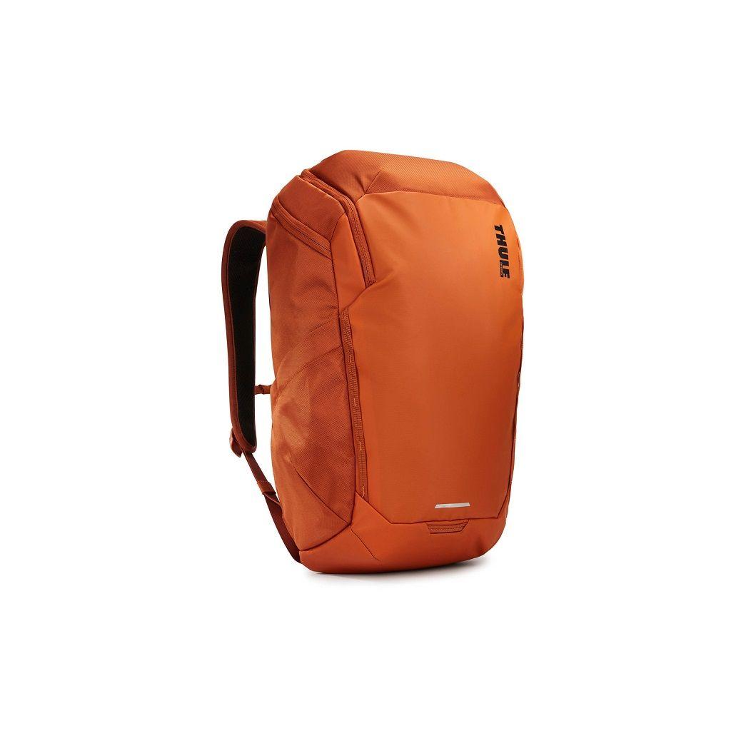 Univerzalni ruksak Thule Chasm Backpack 26L narančasti