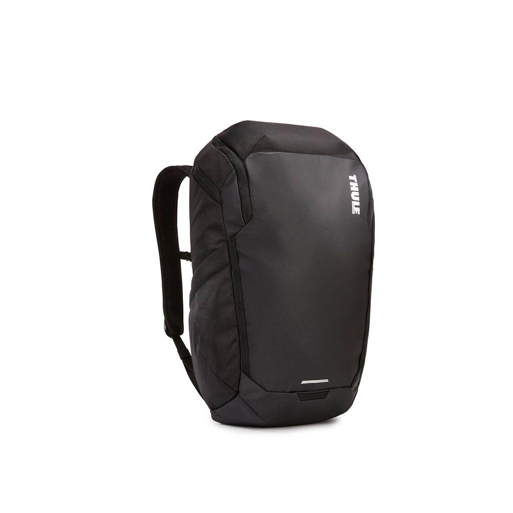 Thule Chasm Backpack 26L ruksak crni