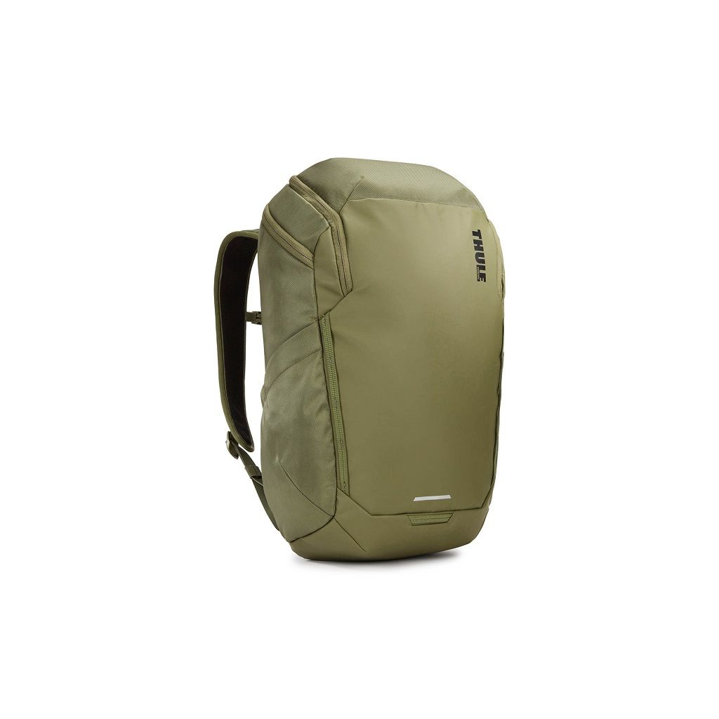 Thule Chasm Backpack 26L ruksak zeleni