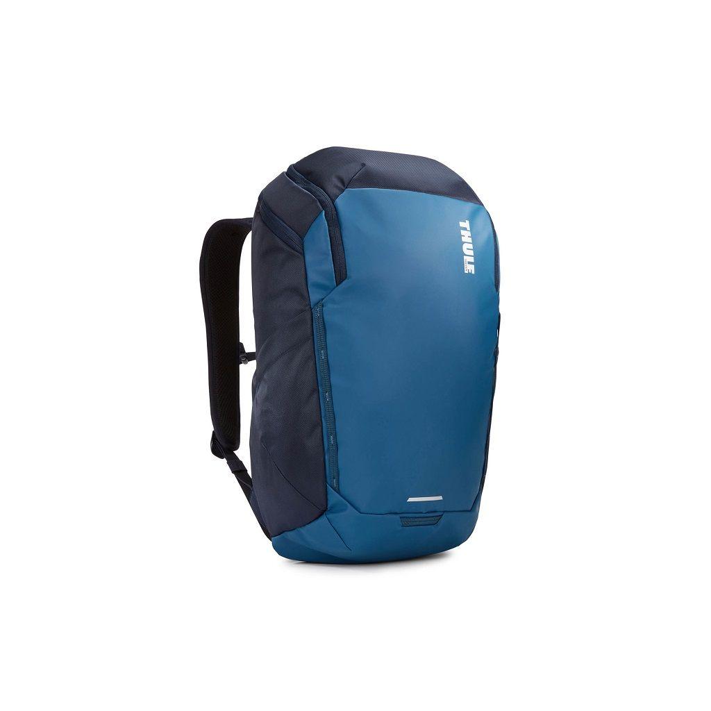 Thule Chasm Backpack 26L ruksak plavi