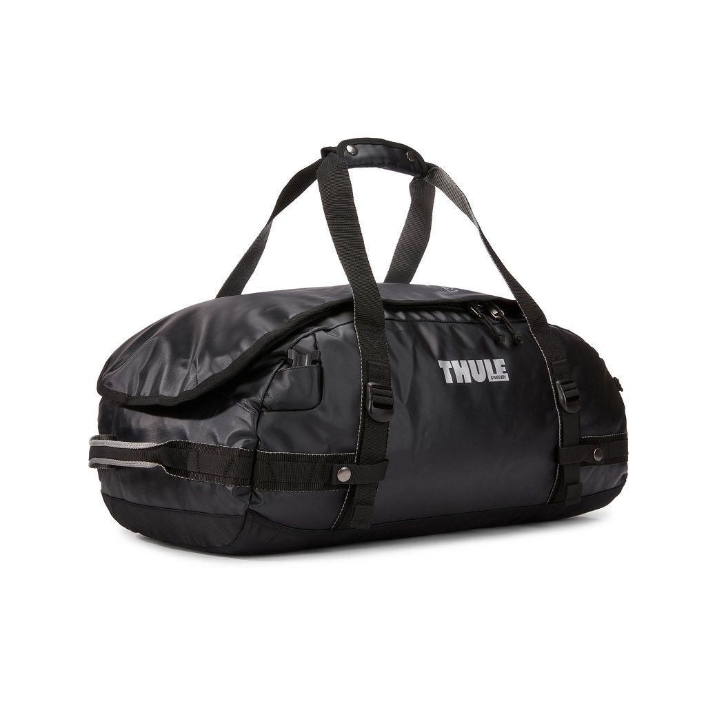 Thule Chasm 40L ruksak crni