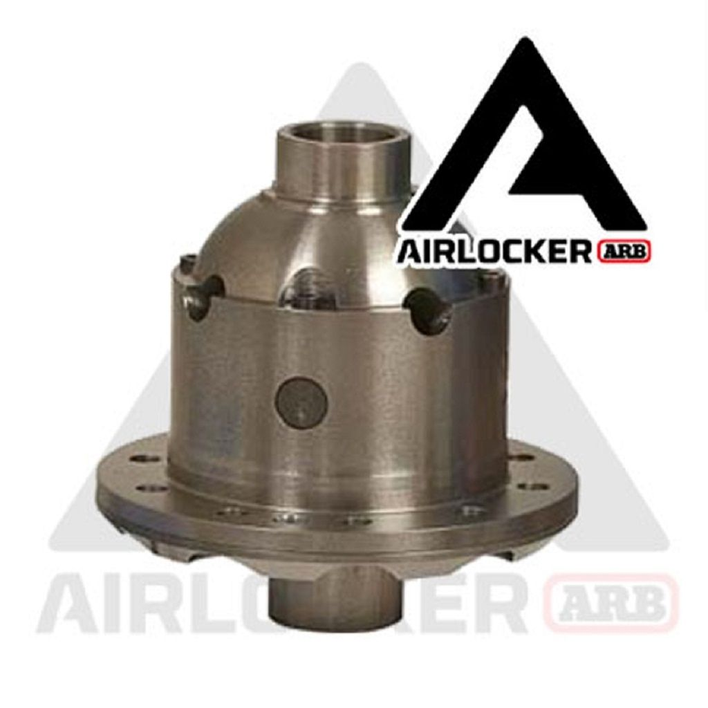 "ARB Airlocker blokada diferencijala za Toyota 8"", 50 mm, zadnja BRNG"
