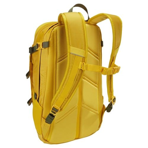 Univerzalni ruksak Thule EnRoute Triumph 2 žuti 21 L