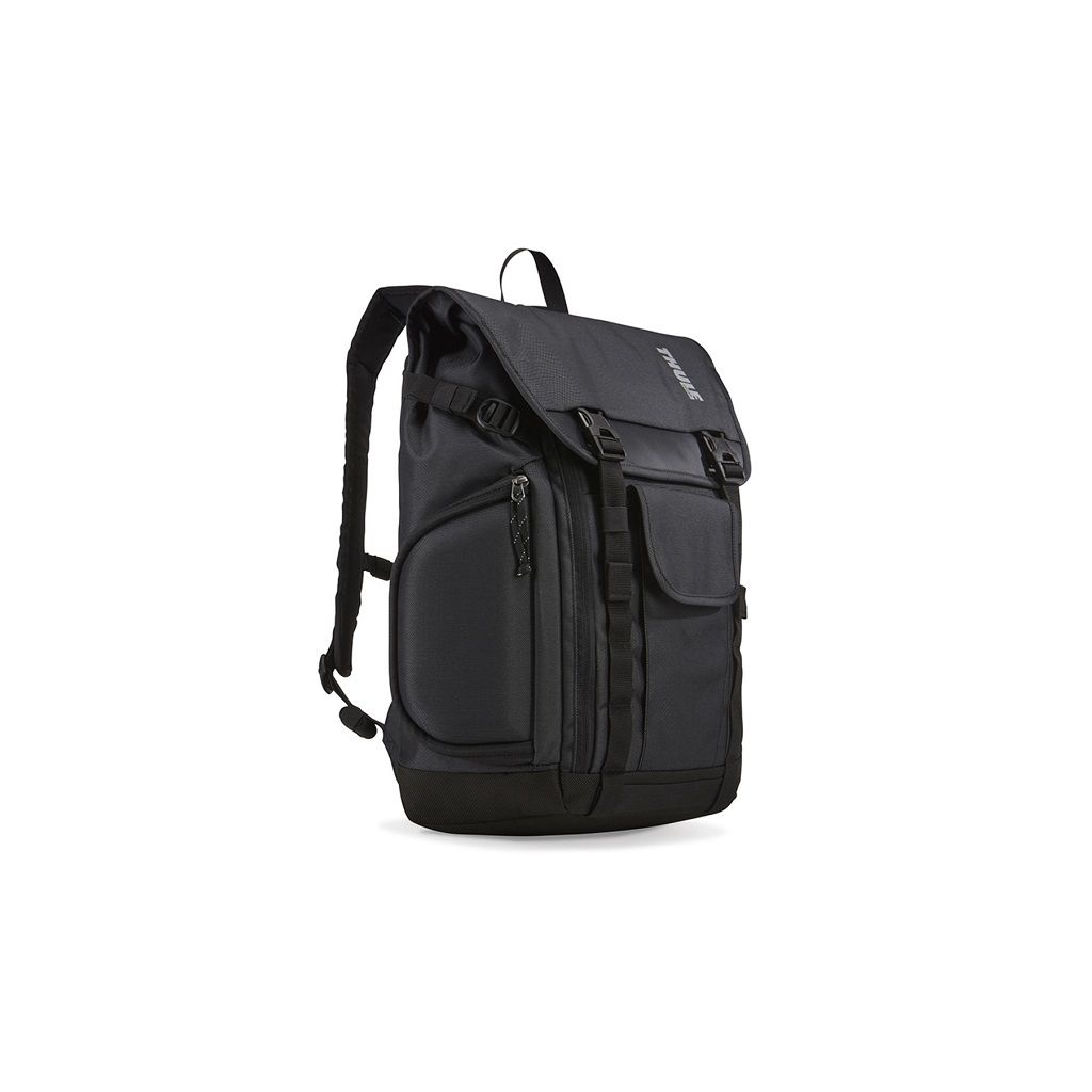 Thule Subterra Backpack 25L crni
