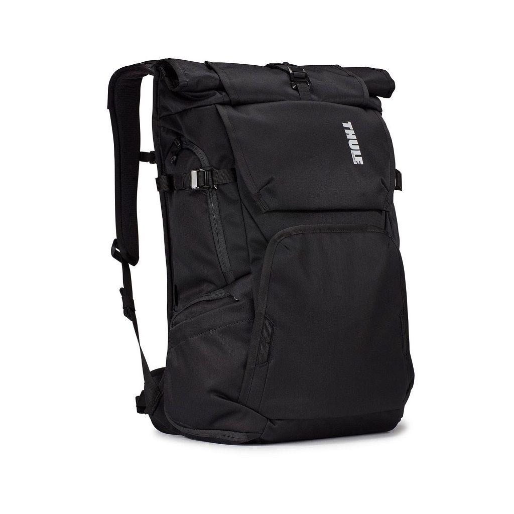 Thule Covert DSLR Backpack 32L ruksak za fotoaparat crni