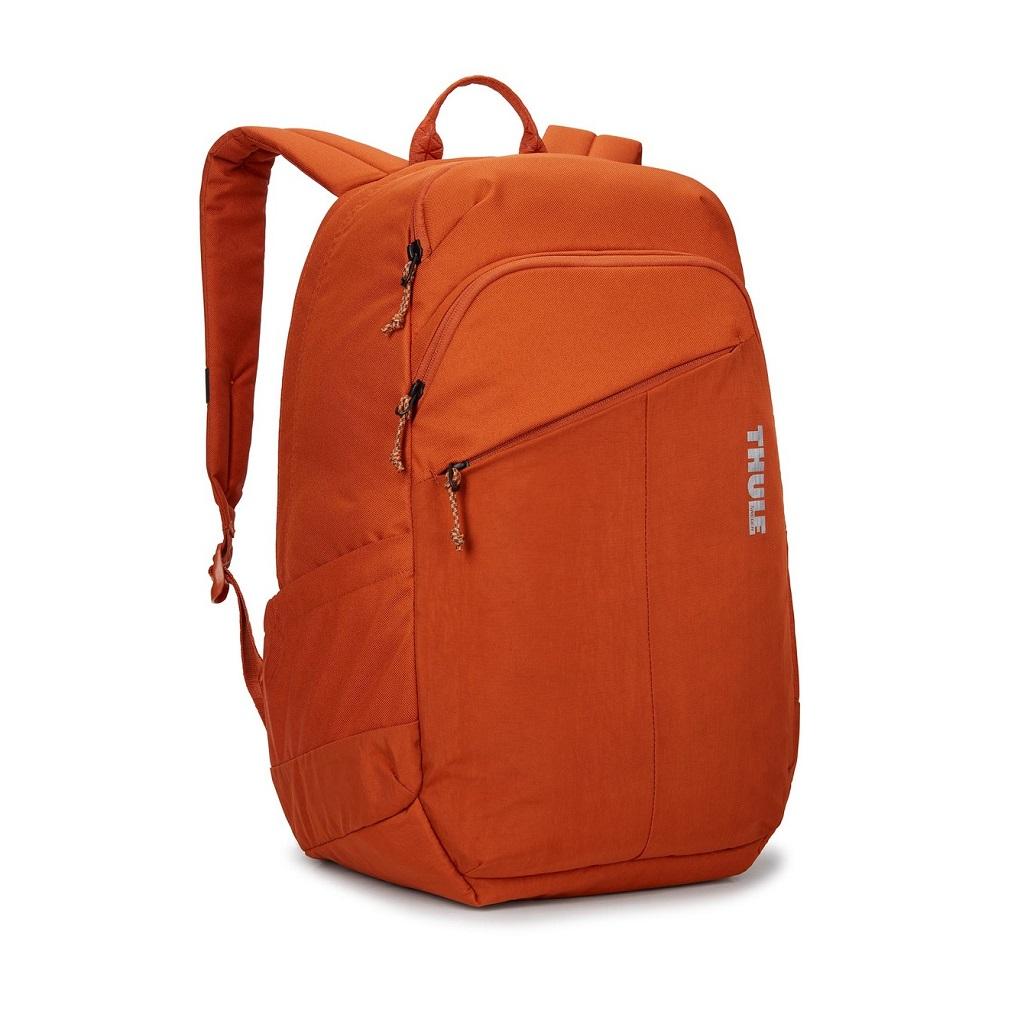 Thule Exeo Backpack ruksak za prijenosno računalo 28L narančasti