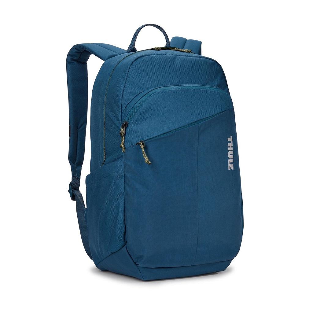 Thule Indago Backpack ruksak za prijenosno računalo 23L plavi