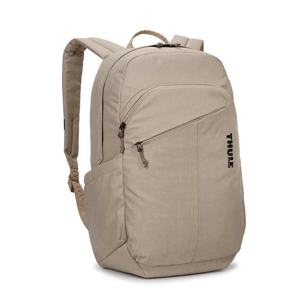Thule Indago Backpack ruksak za prijenosno računalo 23L sivi