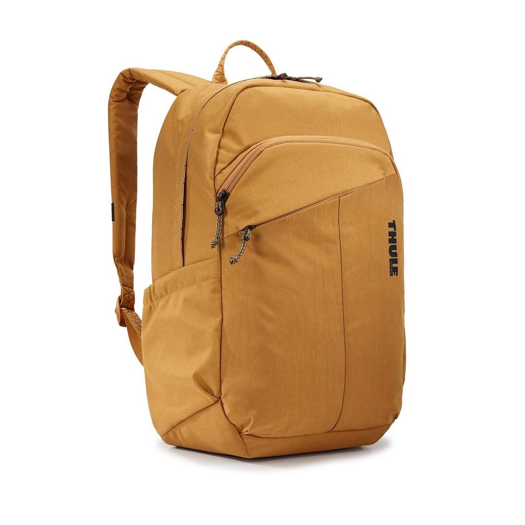 Thule Indago Backpack ruksak za prijenosno računalo 23L svijetlo smeđi