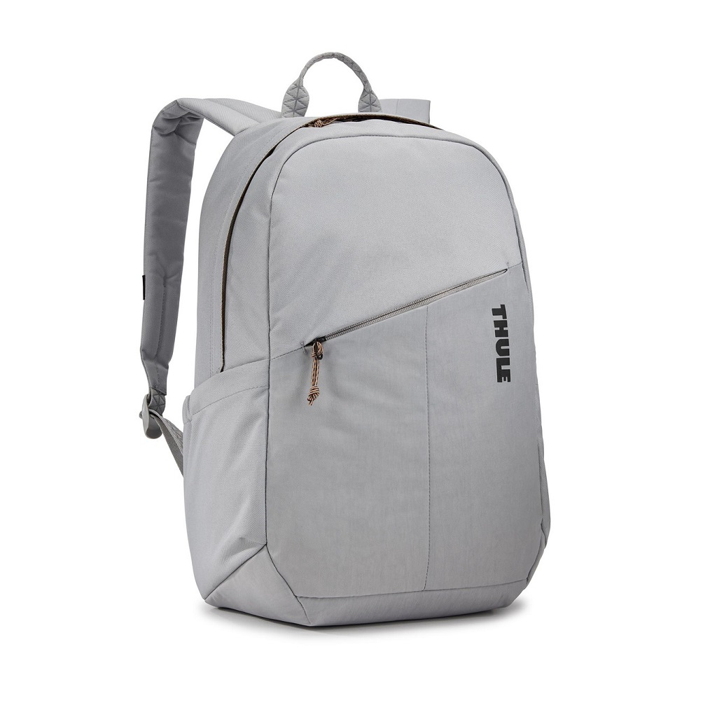 Thule Notus Backpack ruksak za prijenosno računalo 20L bijeli