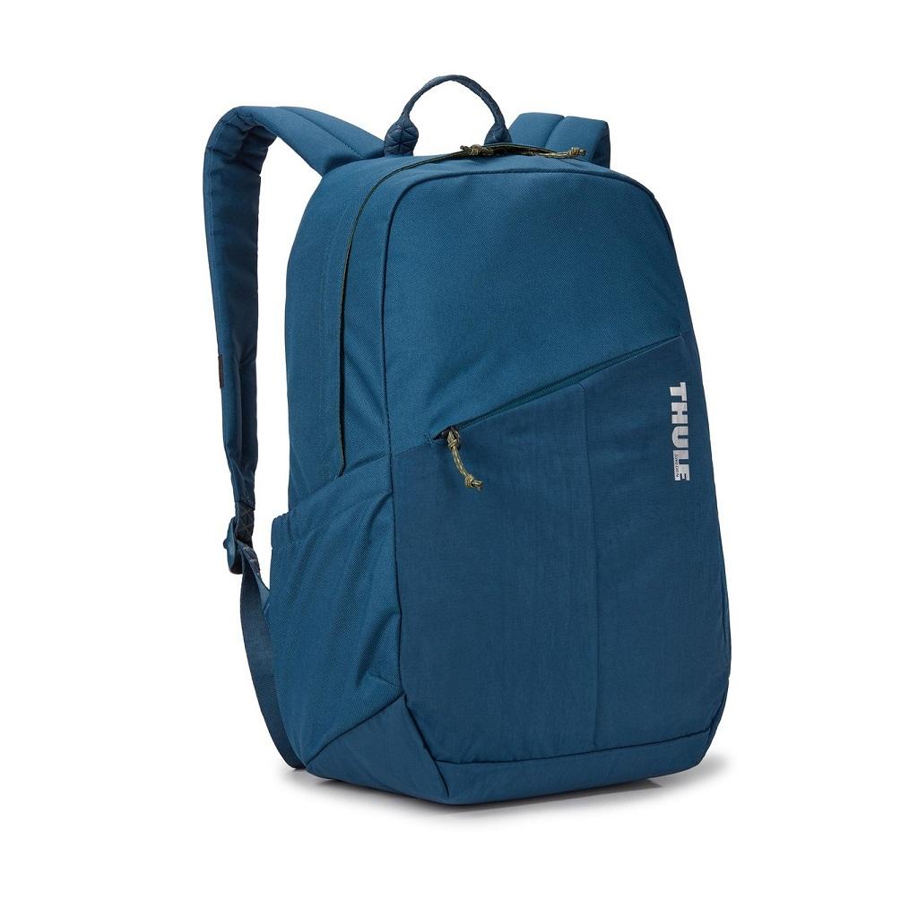 Thule Notus Backpack ruksak za prijenosno računalo 20L plavi